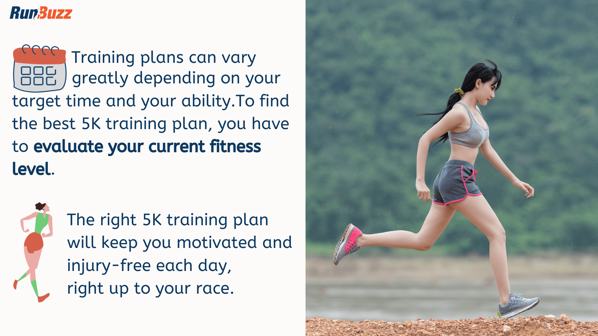 Training-plans-can-vary