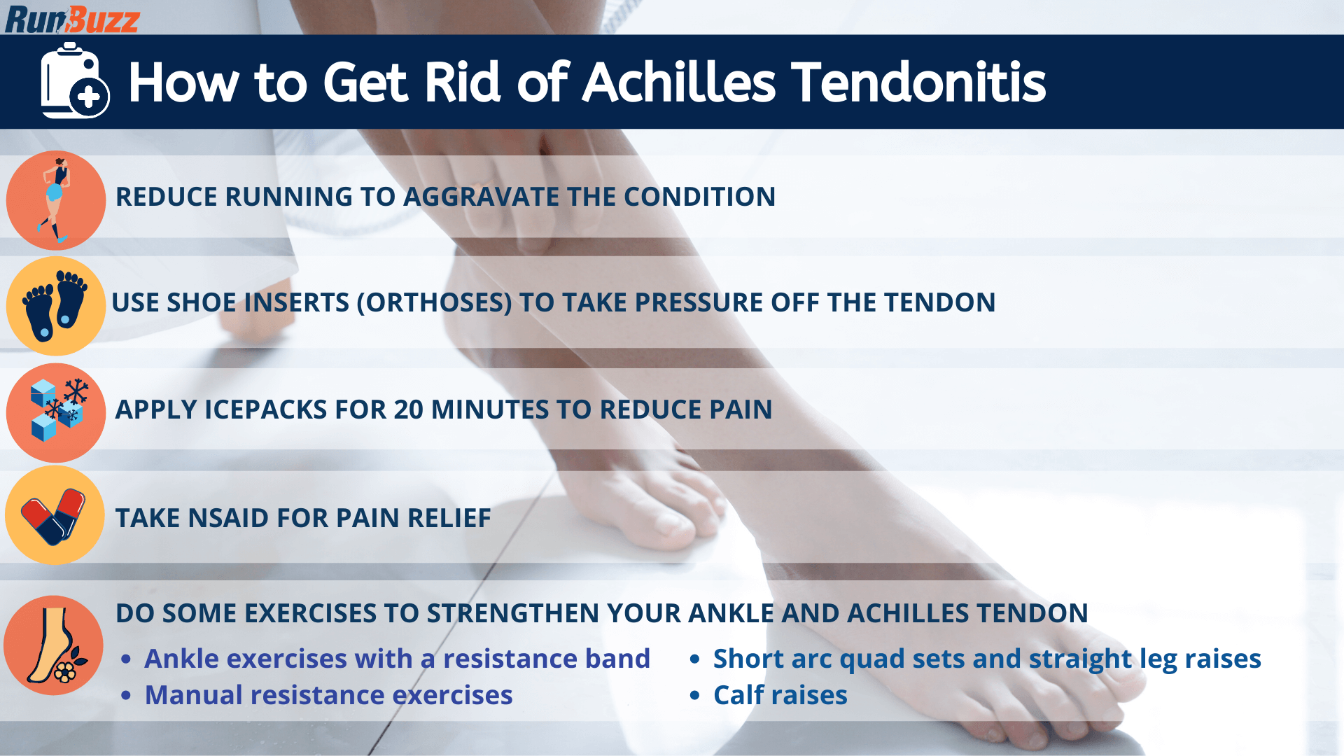 How-to-Get-Rid-of-Achilles-Tendonitis