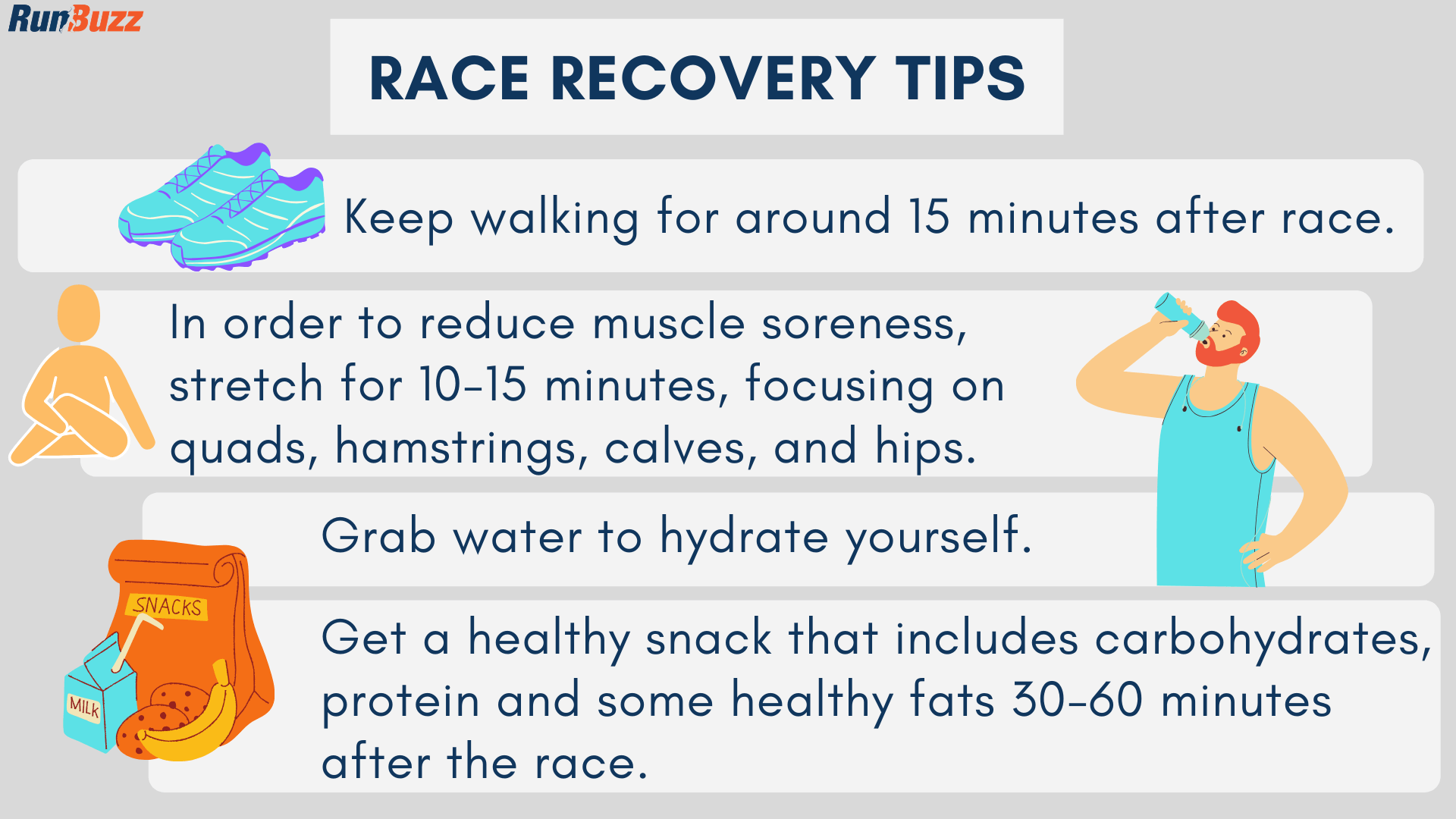RACE-RECOVERY-TIPS