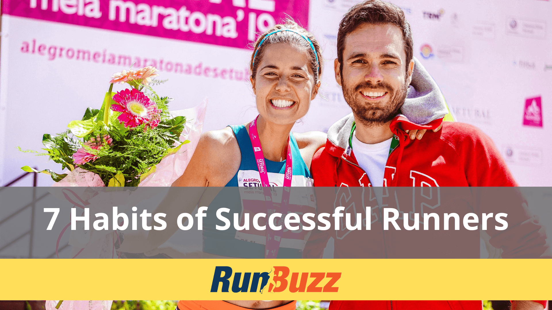 7-Habits-of-Successful-Runners