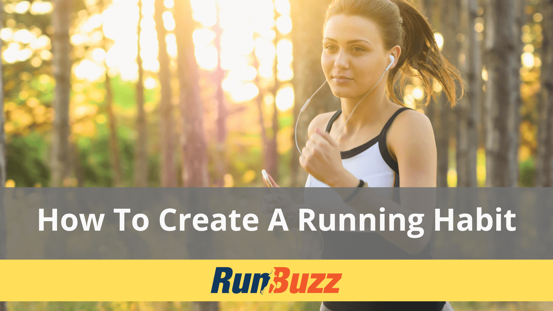 How-To-Create-A-Running-Habit