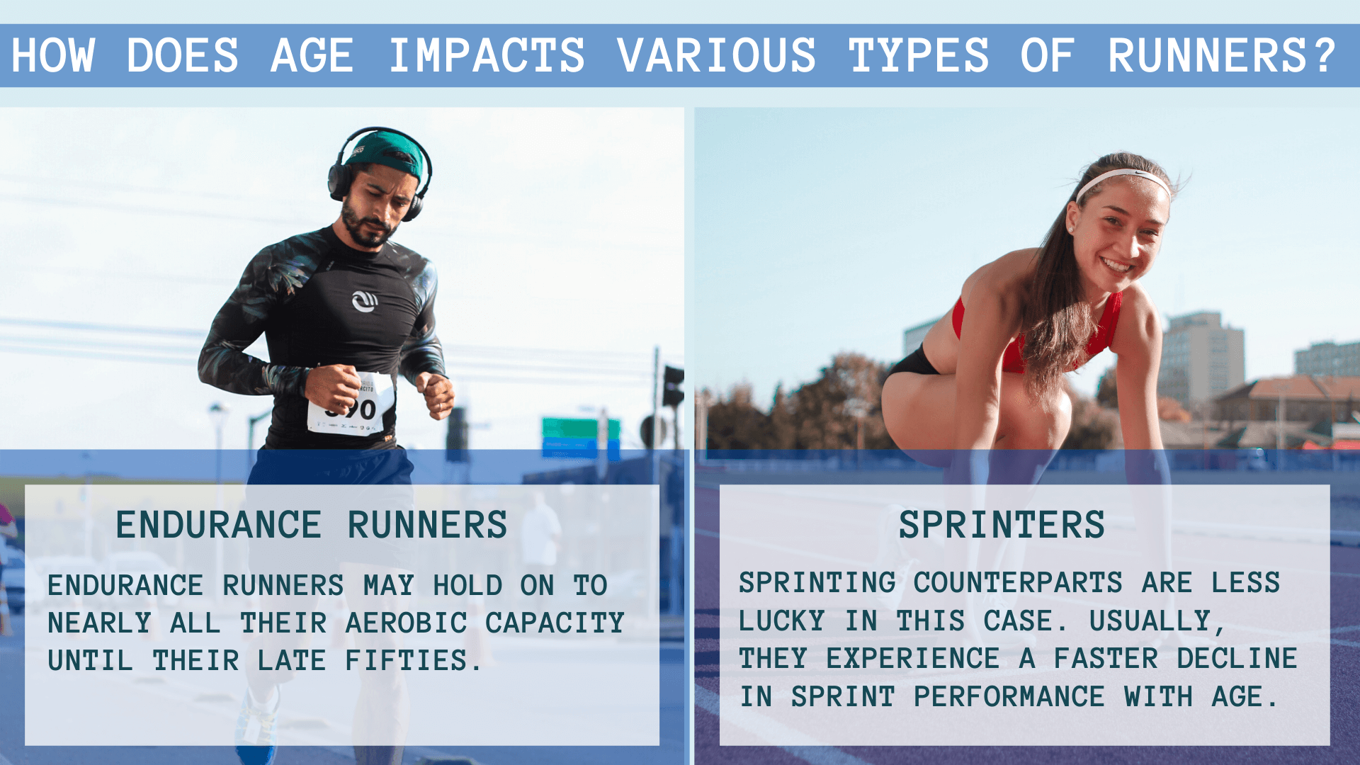 How-does-age-impacts-various-types-of-runners