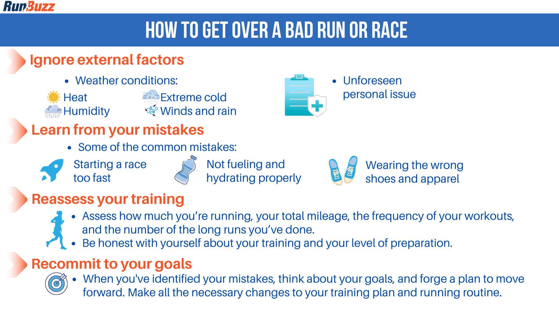 How-to-Get-Over-a-Bad-Run-or-Race