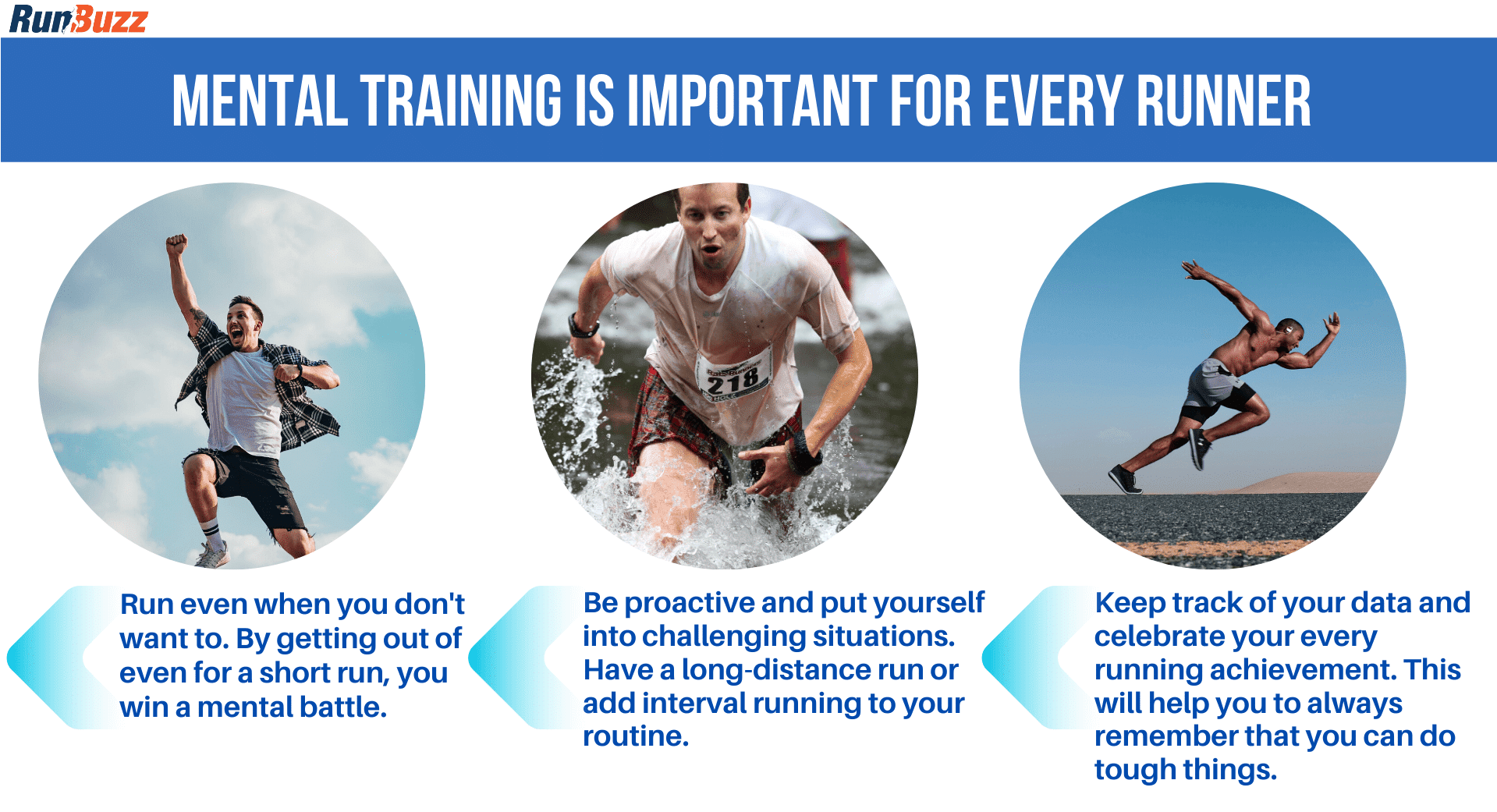 MENTAL-TRAINING-IS-IMPORTANT-FOR-EVERY-RUNNER