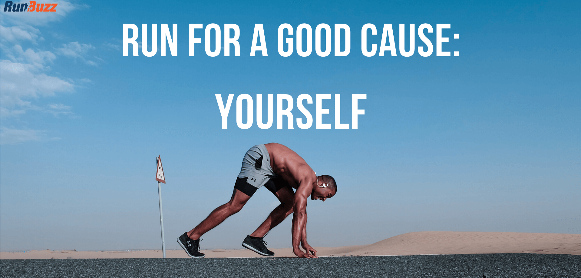 Run-for-a-good-cause_-Yourself-