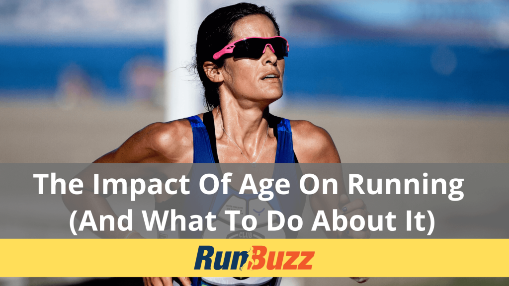 The-Impact-Of-Age-On-Running-And-What-To-Do-About-It