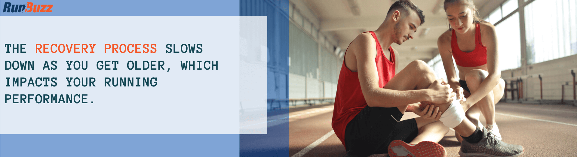 The-recovery-process-slows-down-as-you-get-older-which-impacts-your-running-performance
