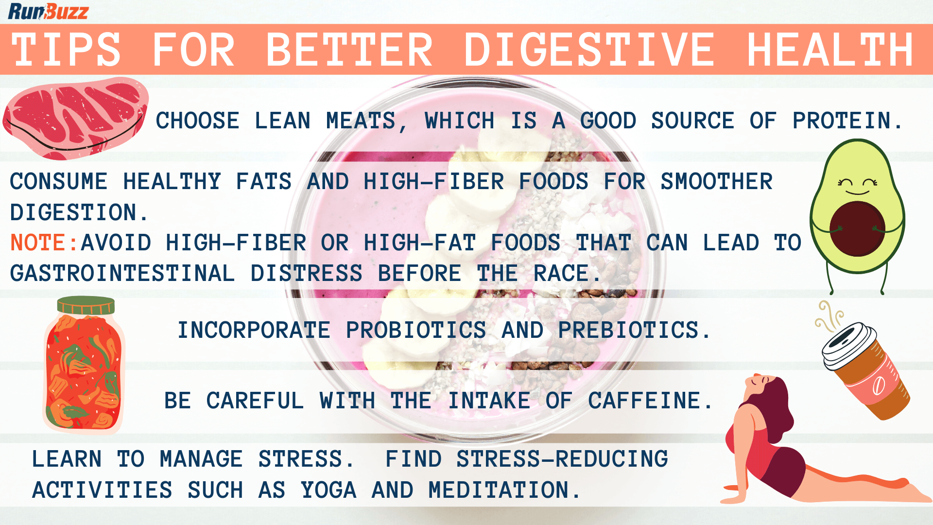 Tips-for-Better-Digestive-Health
