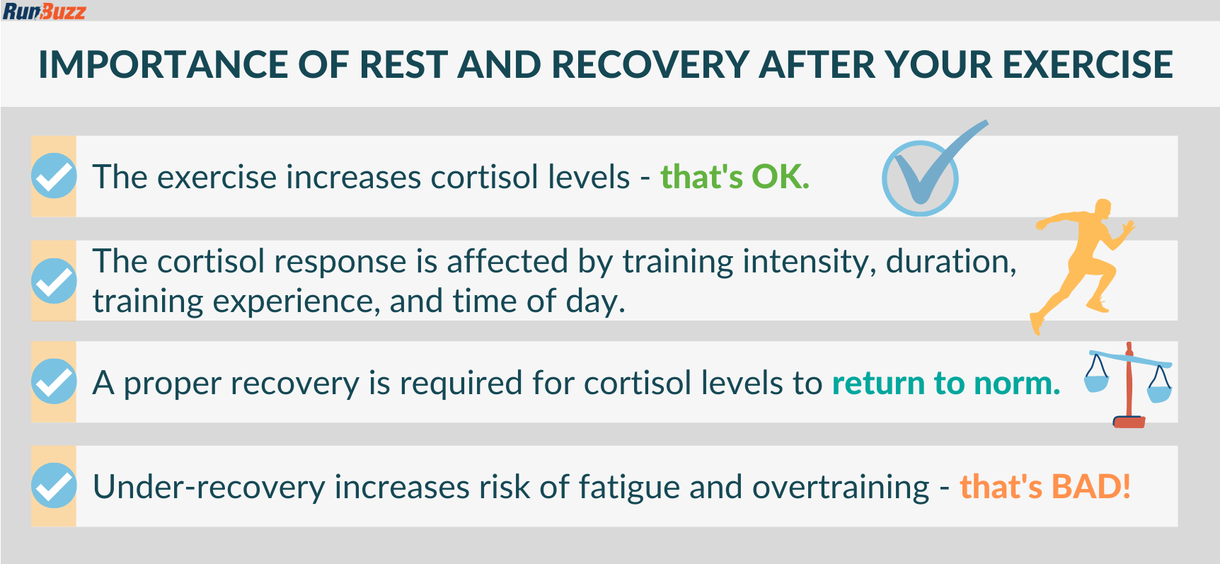 Importance-of-rest-and-recovery-after-your-exercise