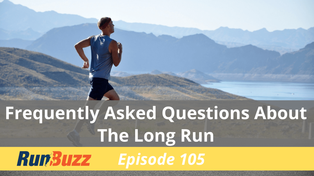 Frequently-Asked-Questions-About-The-Long-Run
