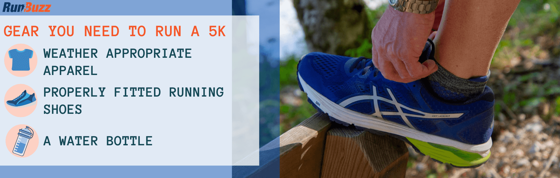 Gear-You-Need-to-Run-a-5K