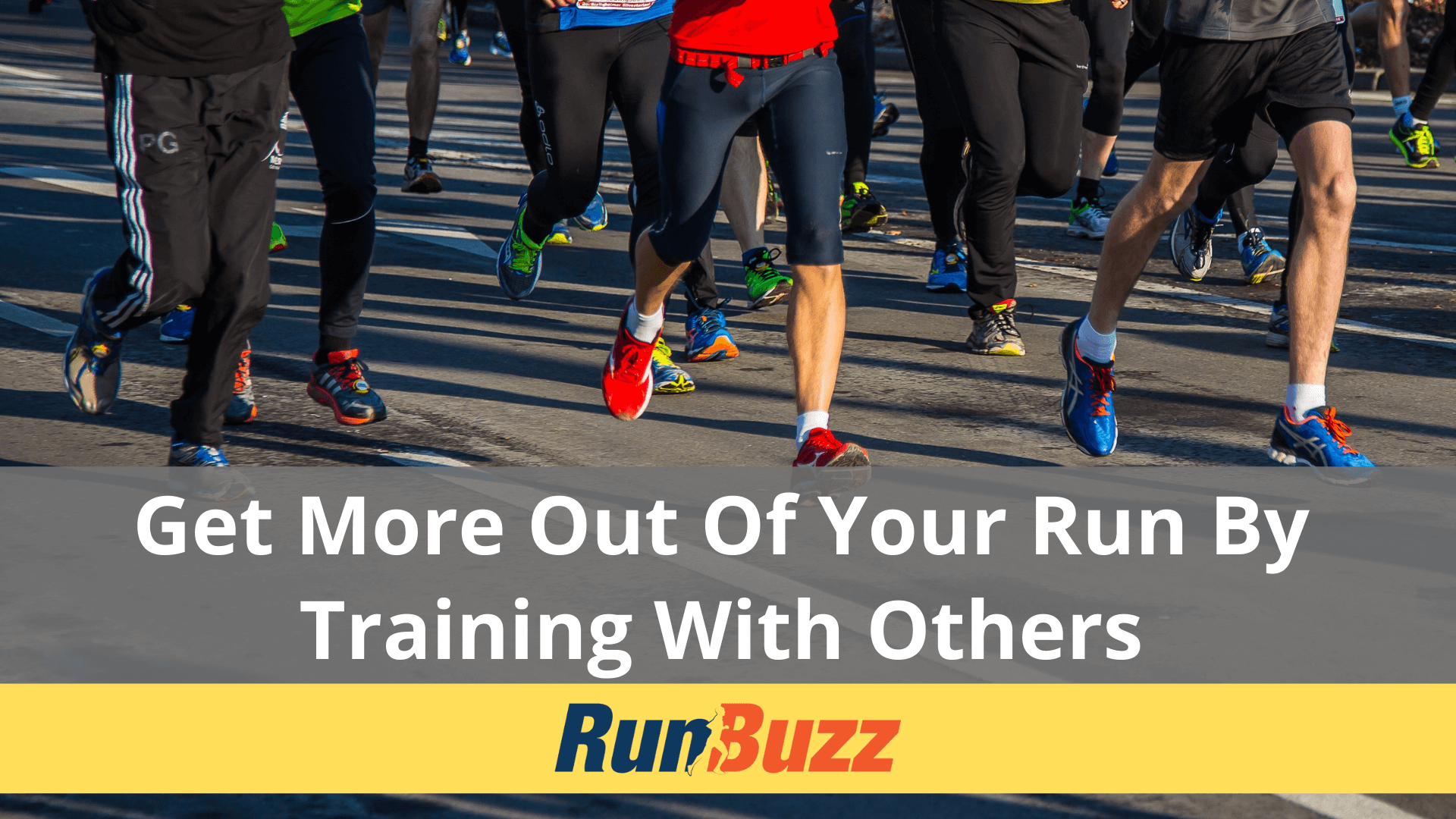 Get-More-Out-Of-Your-Run-By-Training-With-Others