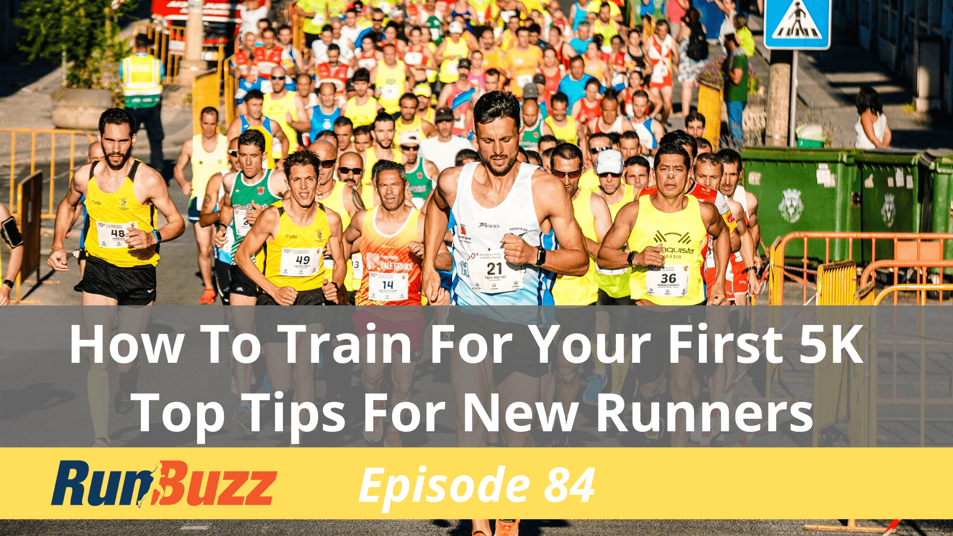 How-To-Train-For-Your-First-5K-Top-Tips-For-New-Runners