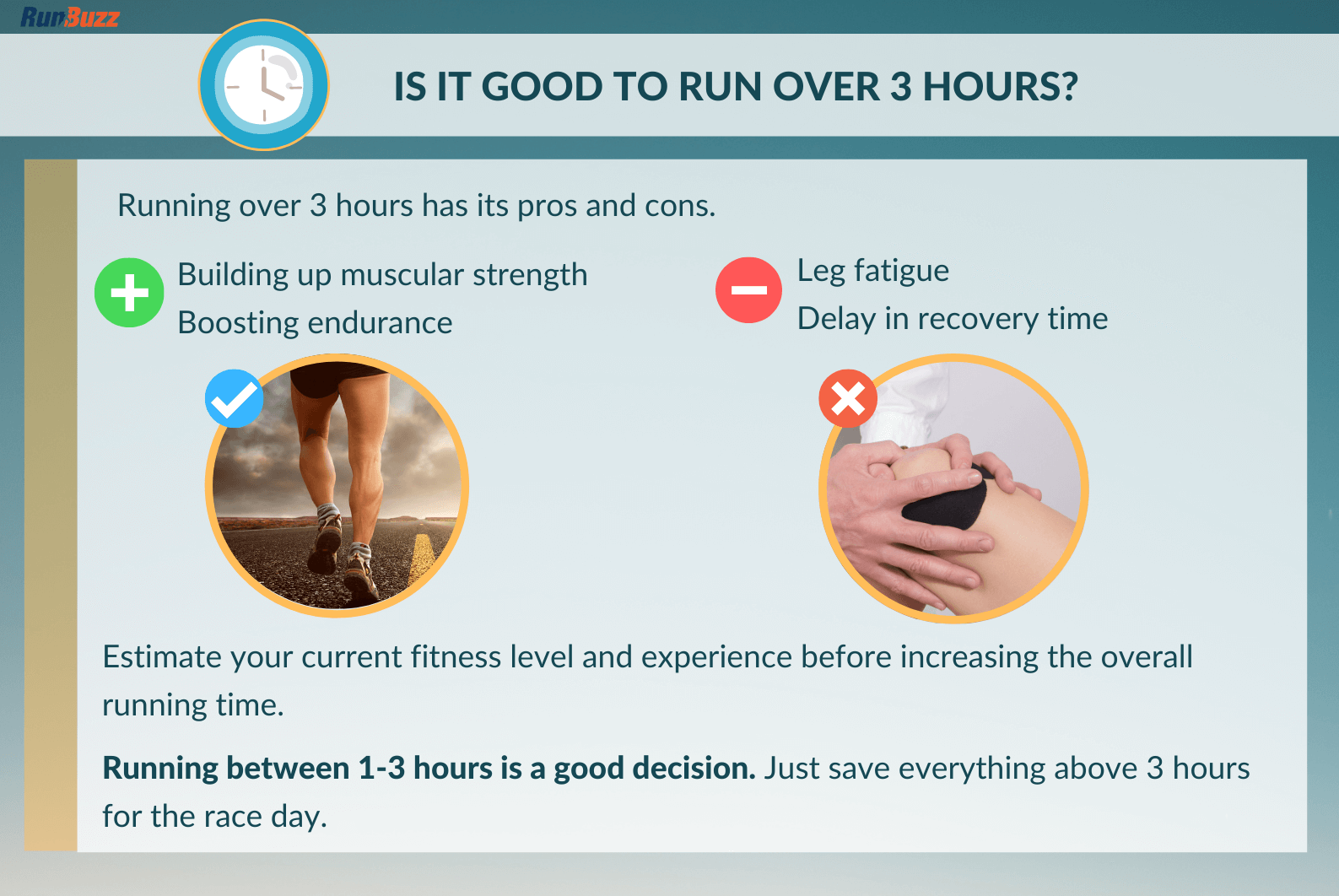 Is-it-Good-to-Run-over-3-Hours