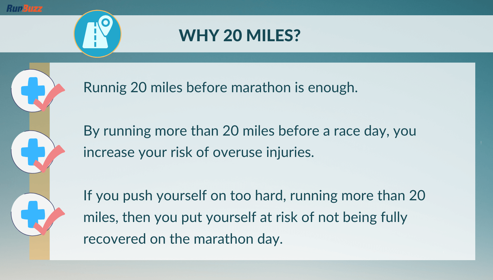 Why-20-Miles