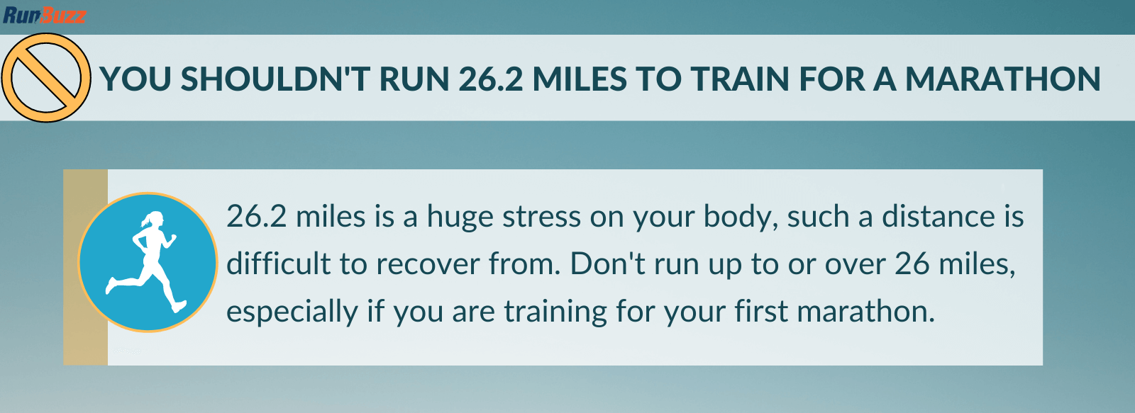 You-Shouldnt-Run-26.2-Miles-to-Train-For-A-Marathon