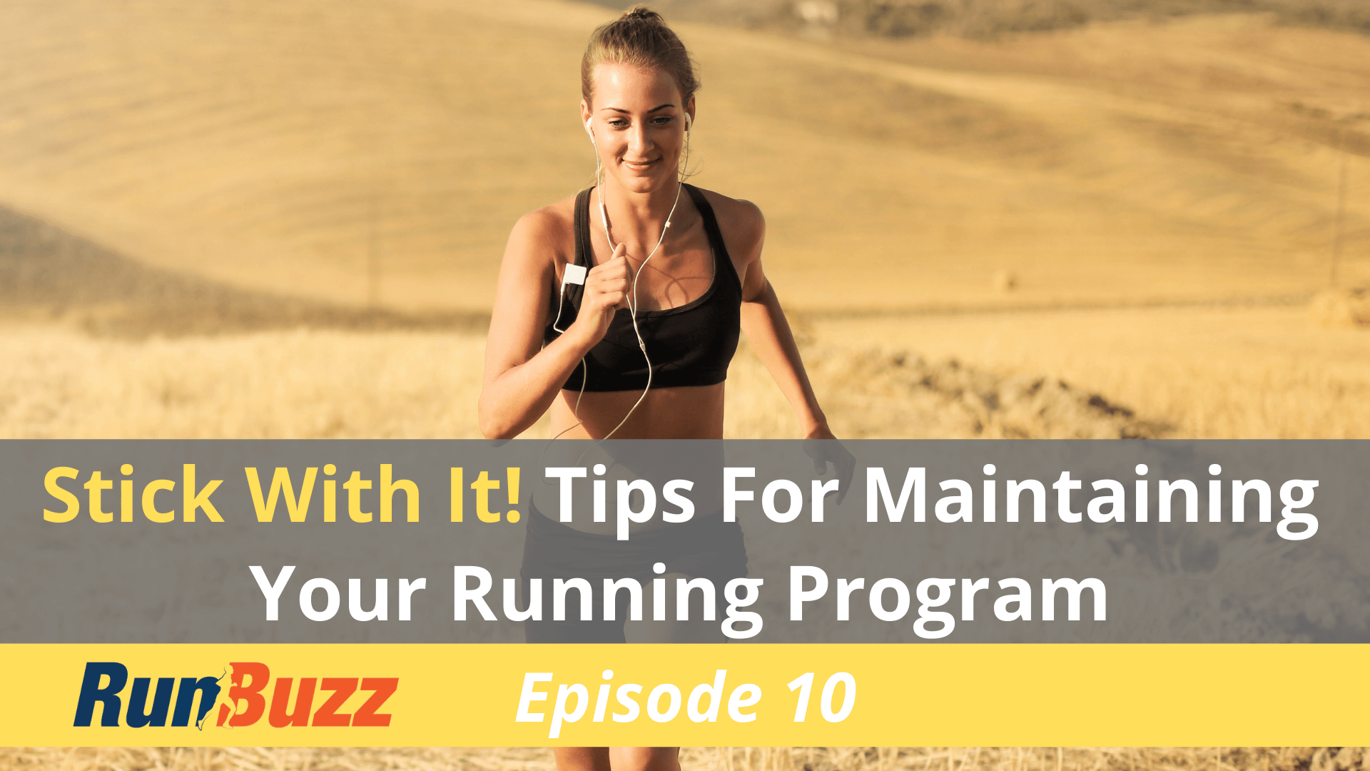 Stick-With-It-Tips-For-Maintaining-Your-Running-Program