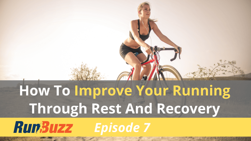 How-To-Improve-Your-Running-Through-Rest-And-Recovery