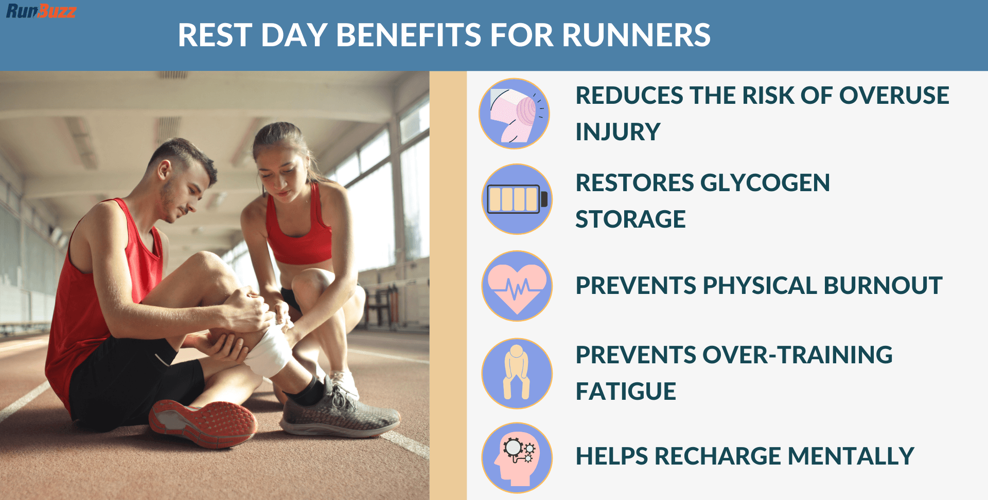 Rest-Day-Benefits-for-Runners