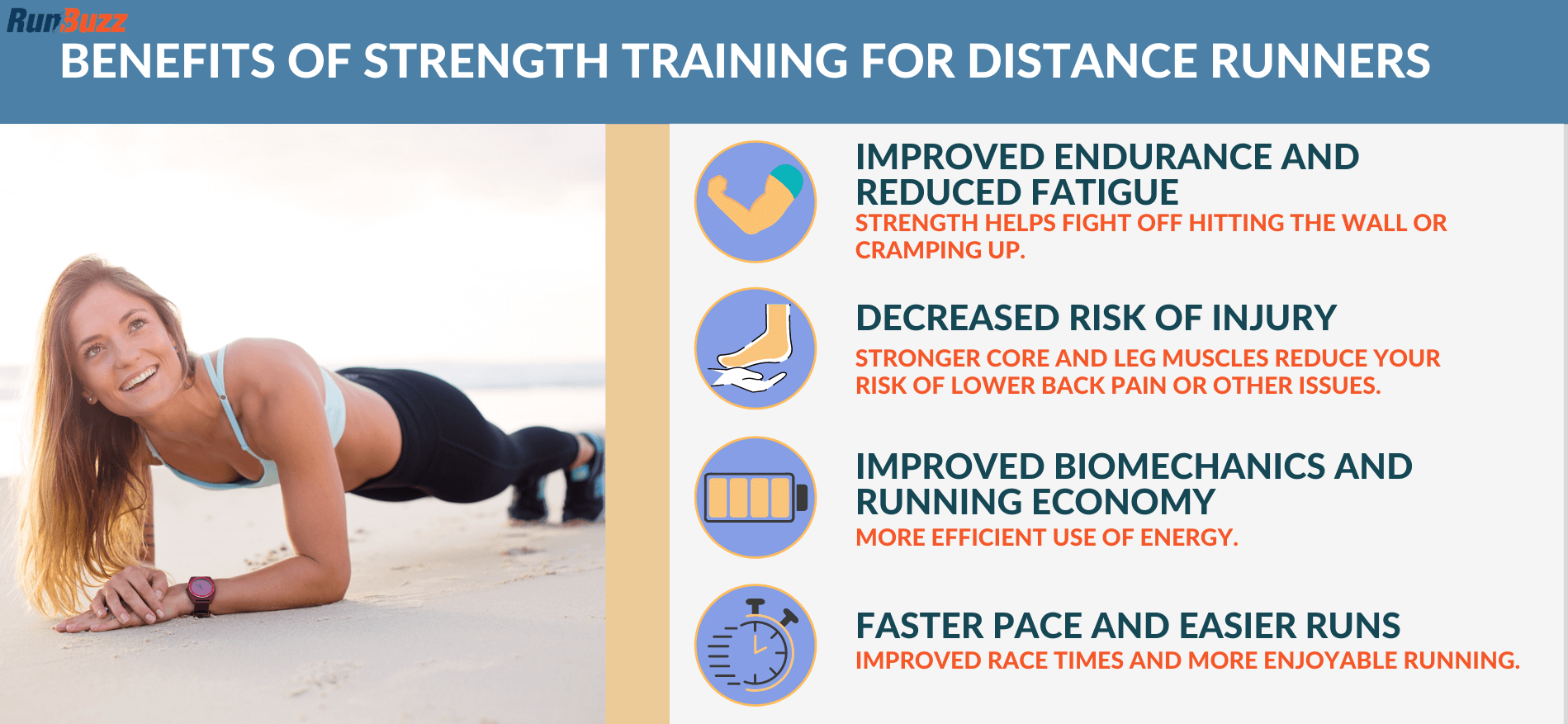 Benefits-of-Strength-Training-for-Distance-Runners