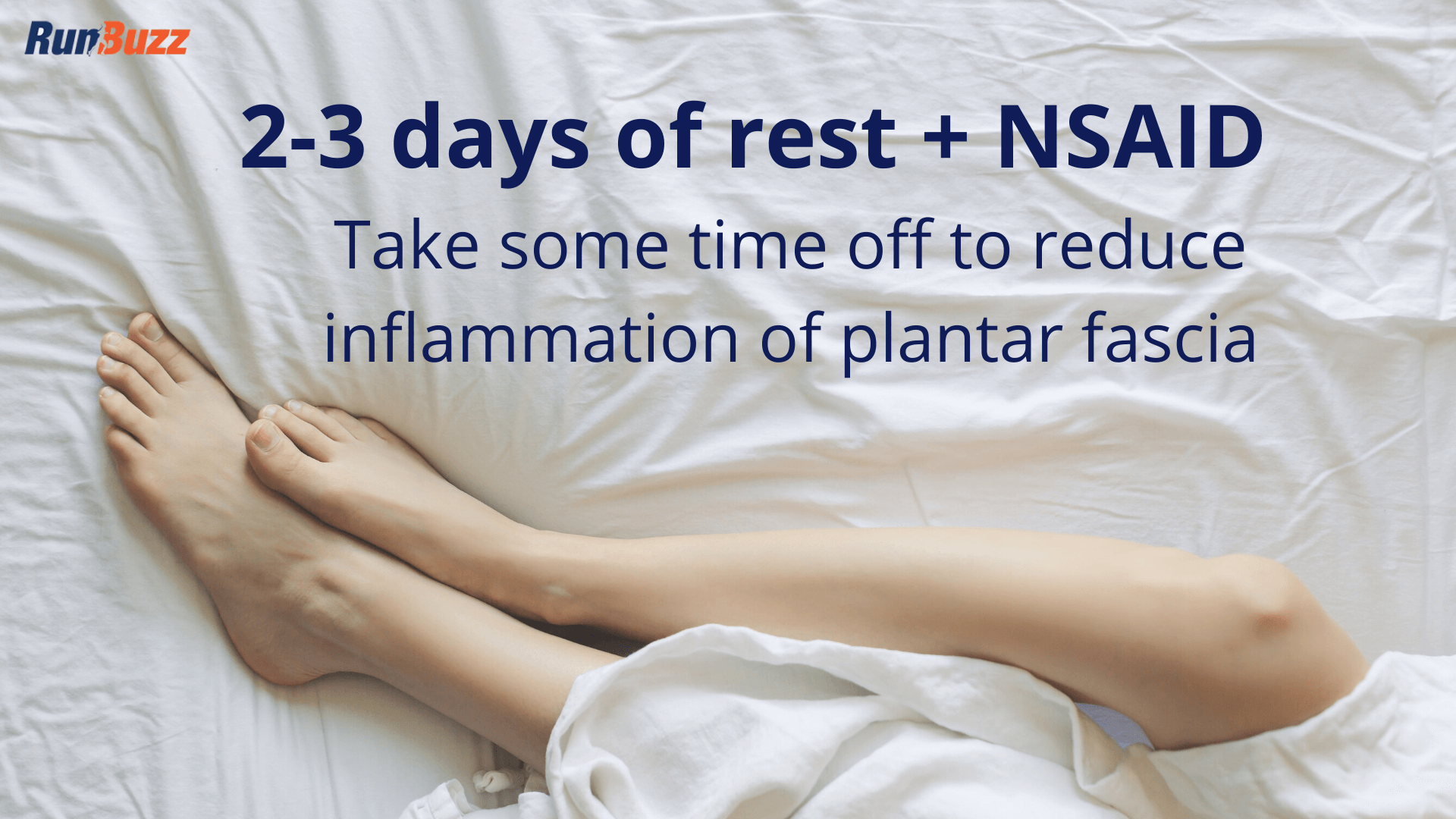 2-3-days-of-rest-and-NSAID