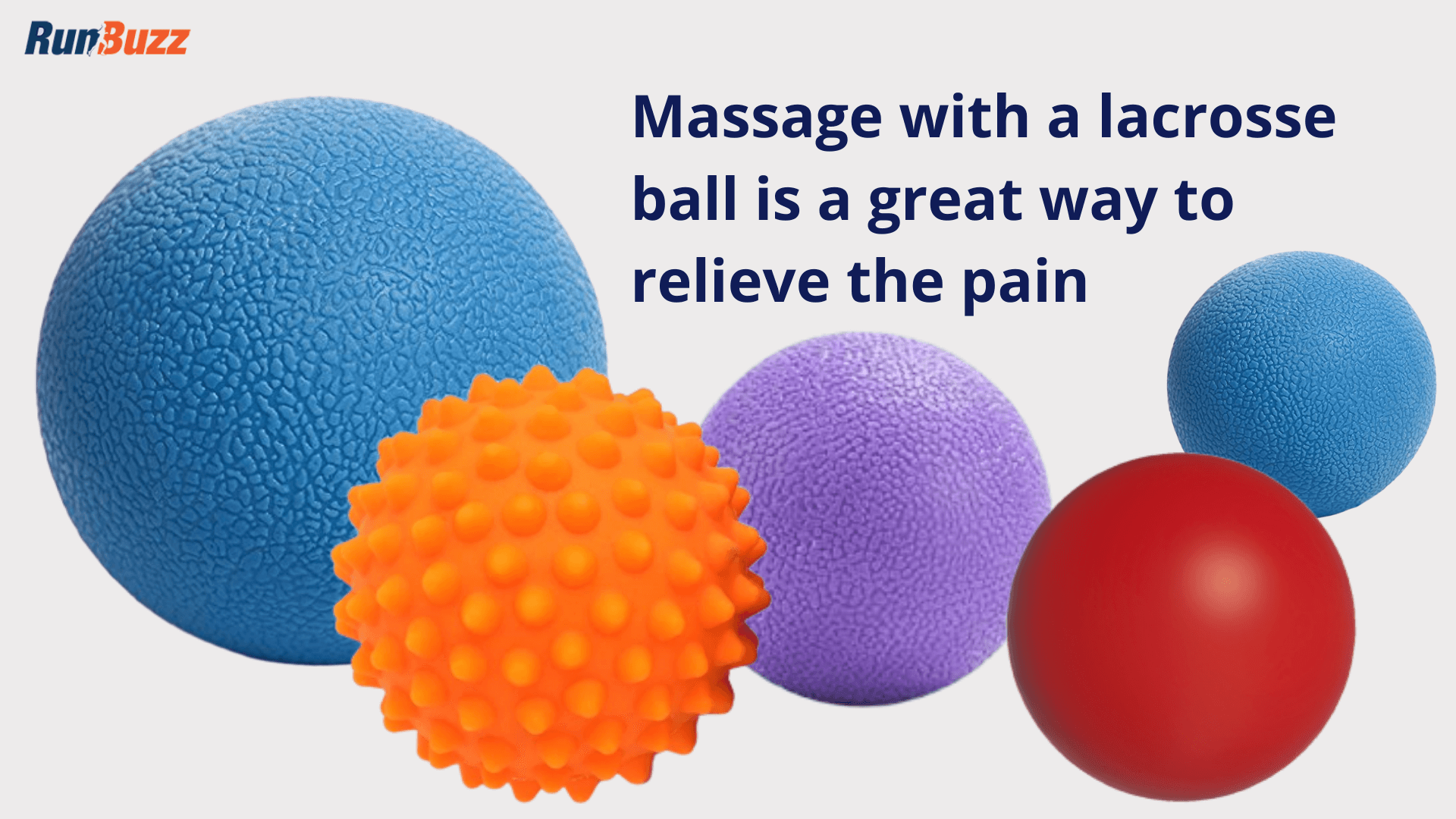 Massage-with-a-lacrosse-ball