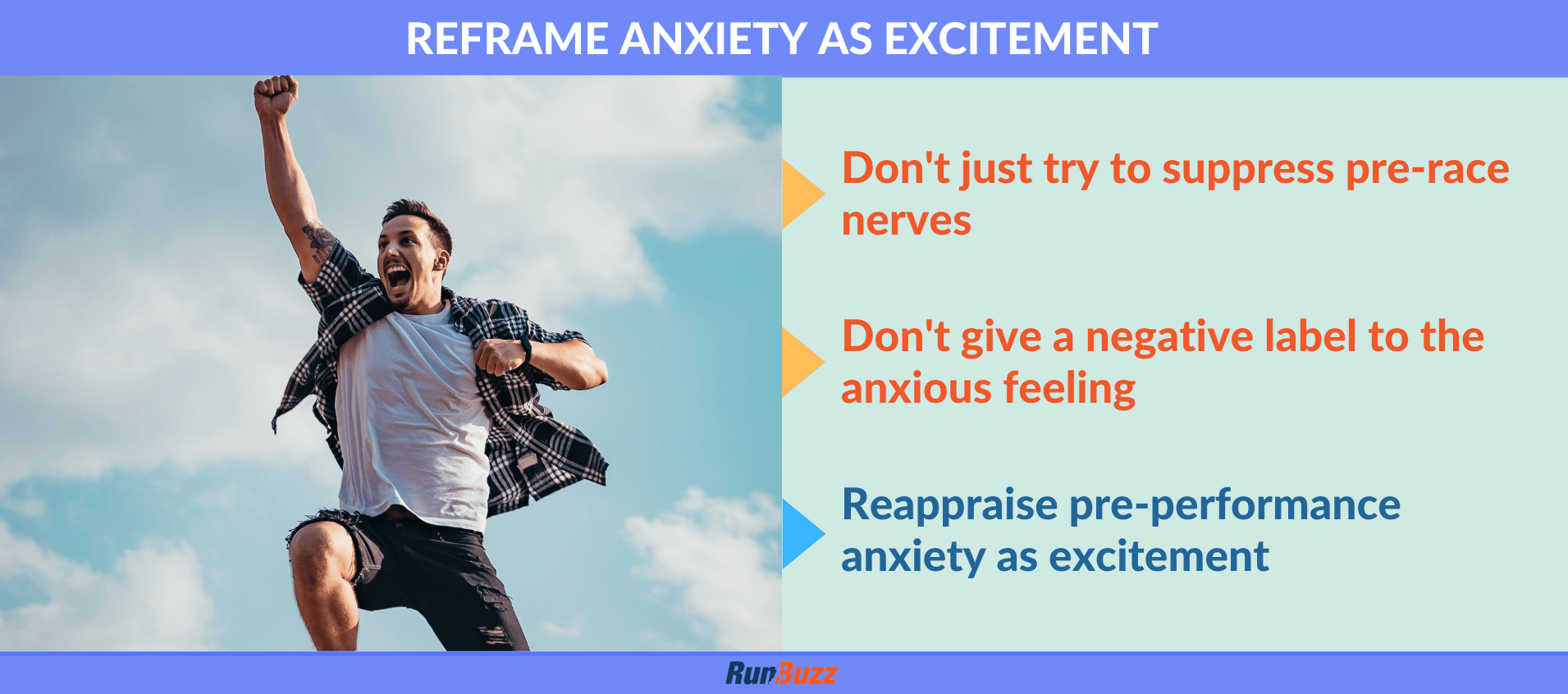 Reframe-anxiety-as-excitement