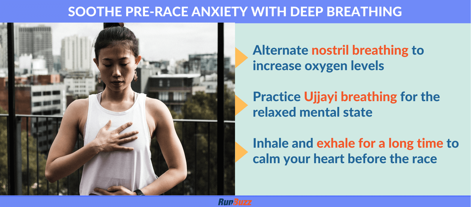 Soothe-pre-race-anxiety-with-deep-breathing