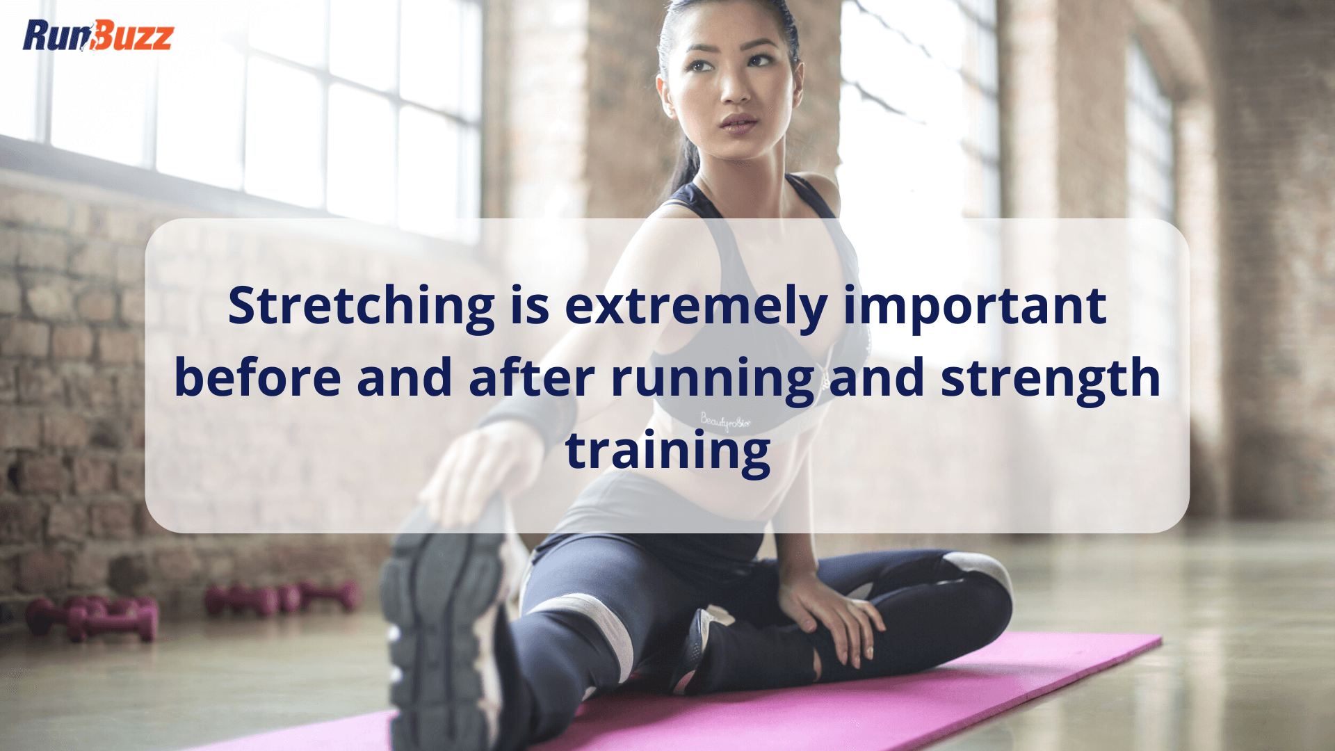 Stretching-is-extremely-important