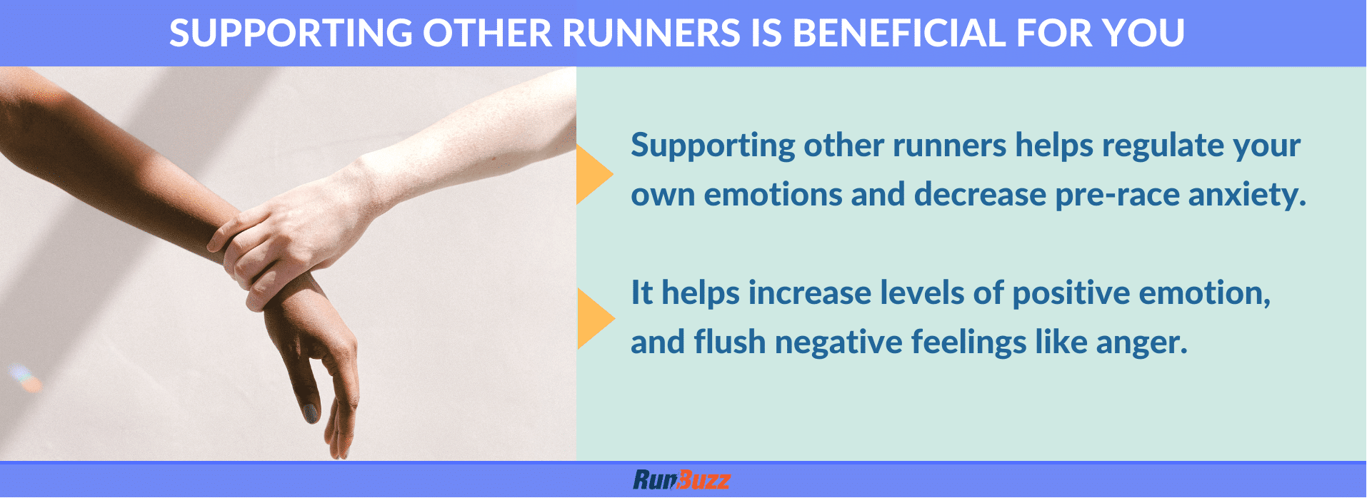 Supporting-other-runners-is-beneficial-for-you