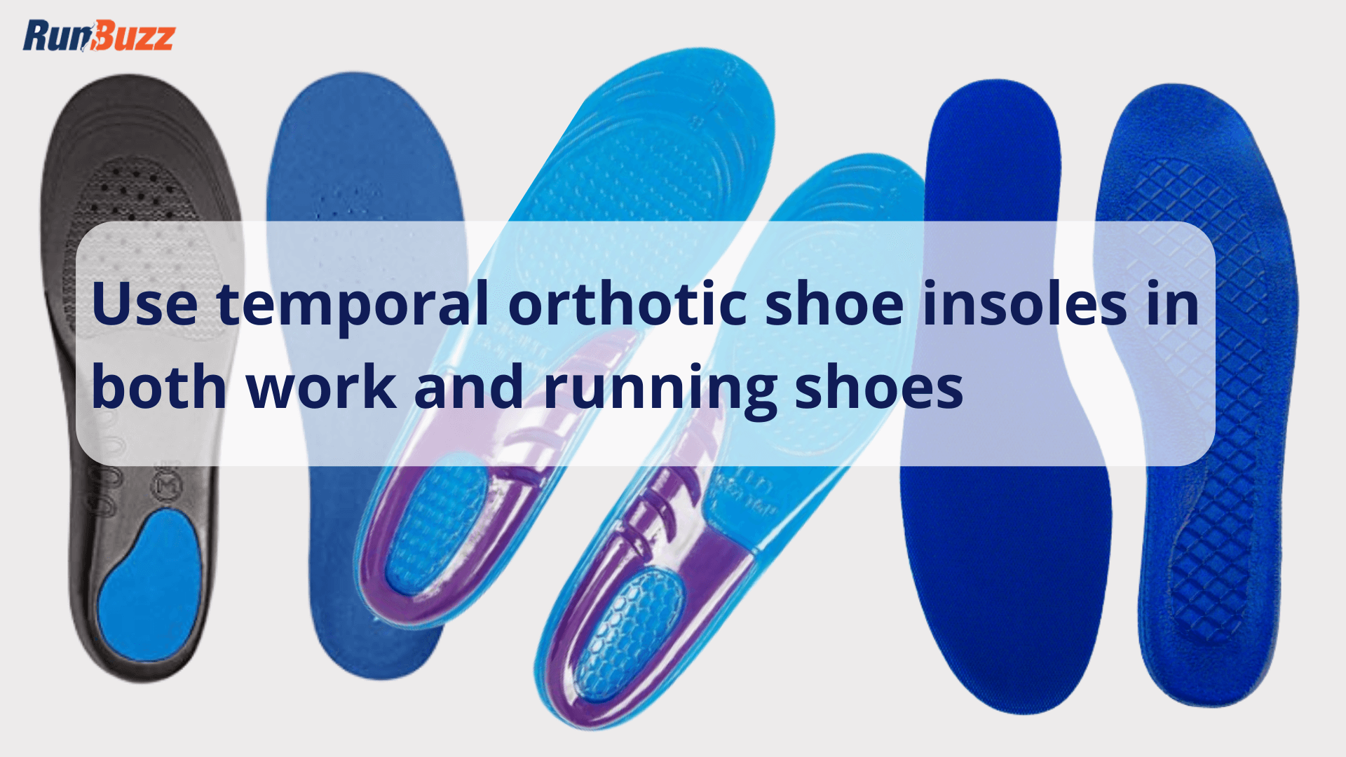 Use-temporal-orthotic-shoe-insoles