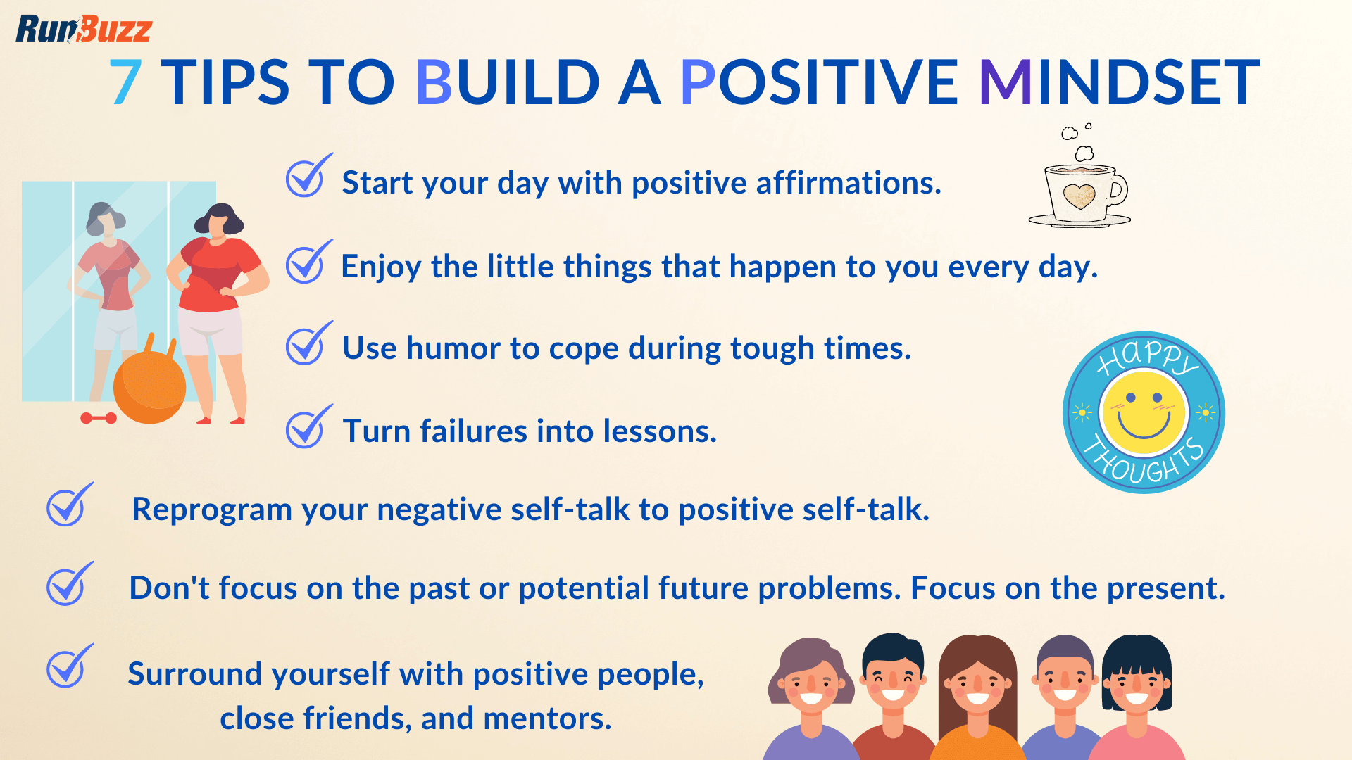 7-tips-to-build-a-positive-mindset