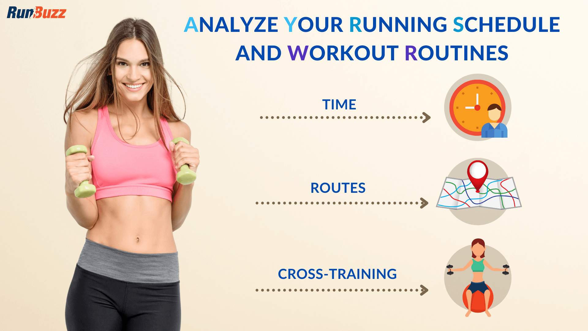 Analyze-your-running-schedule-and-workout-routines