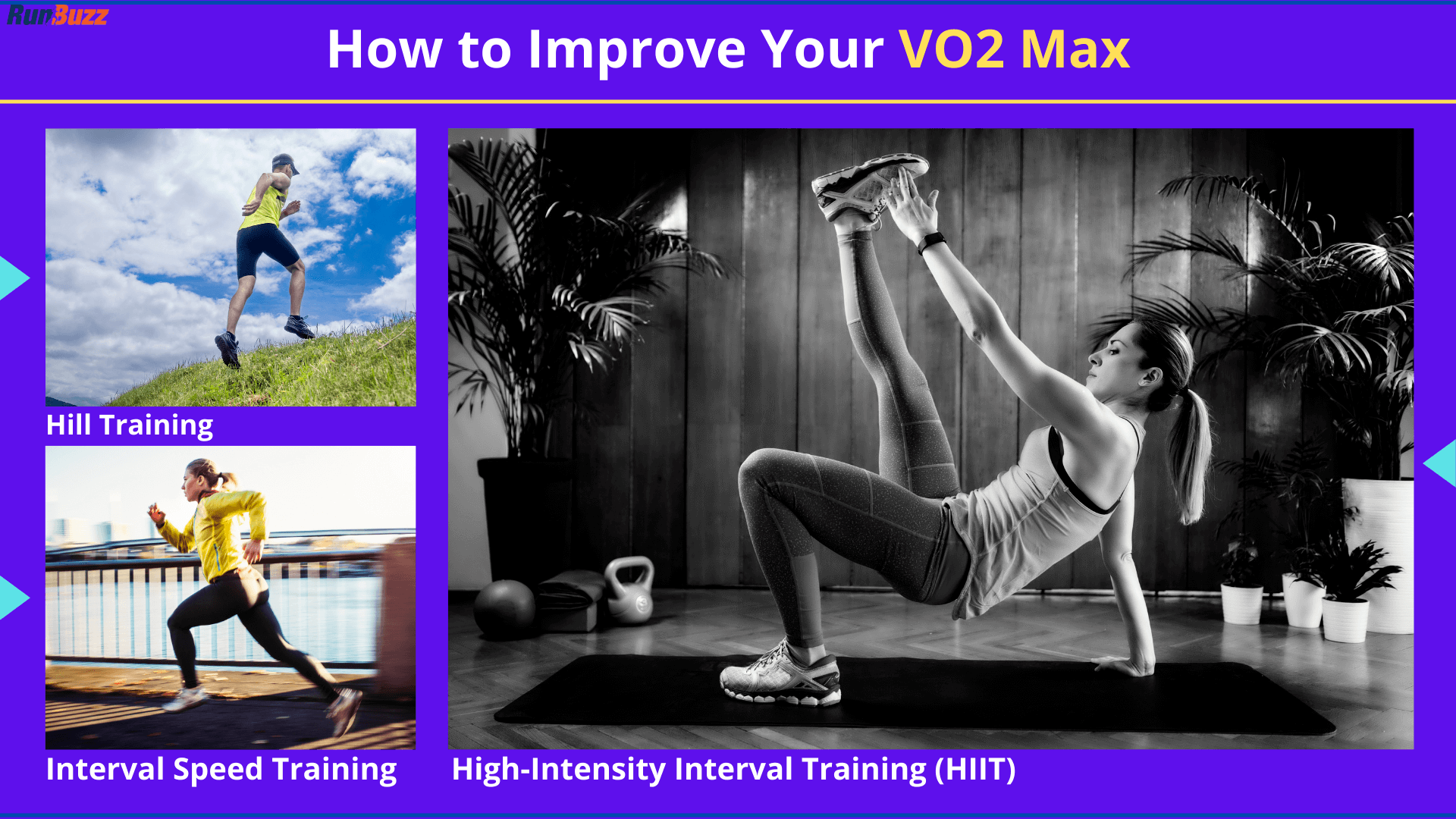 How-To-Improve-Your-VO2-Max