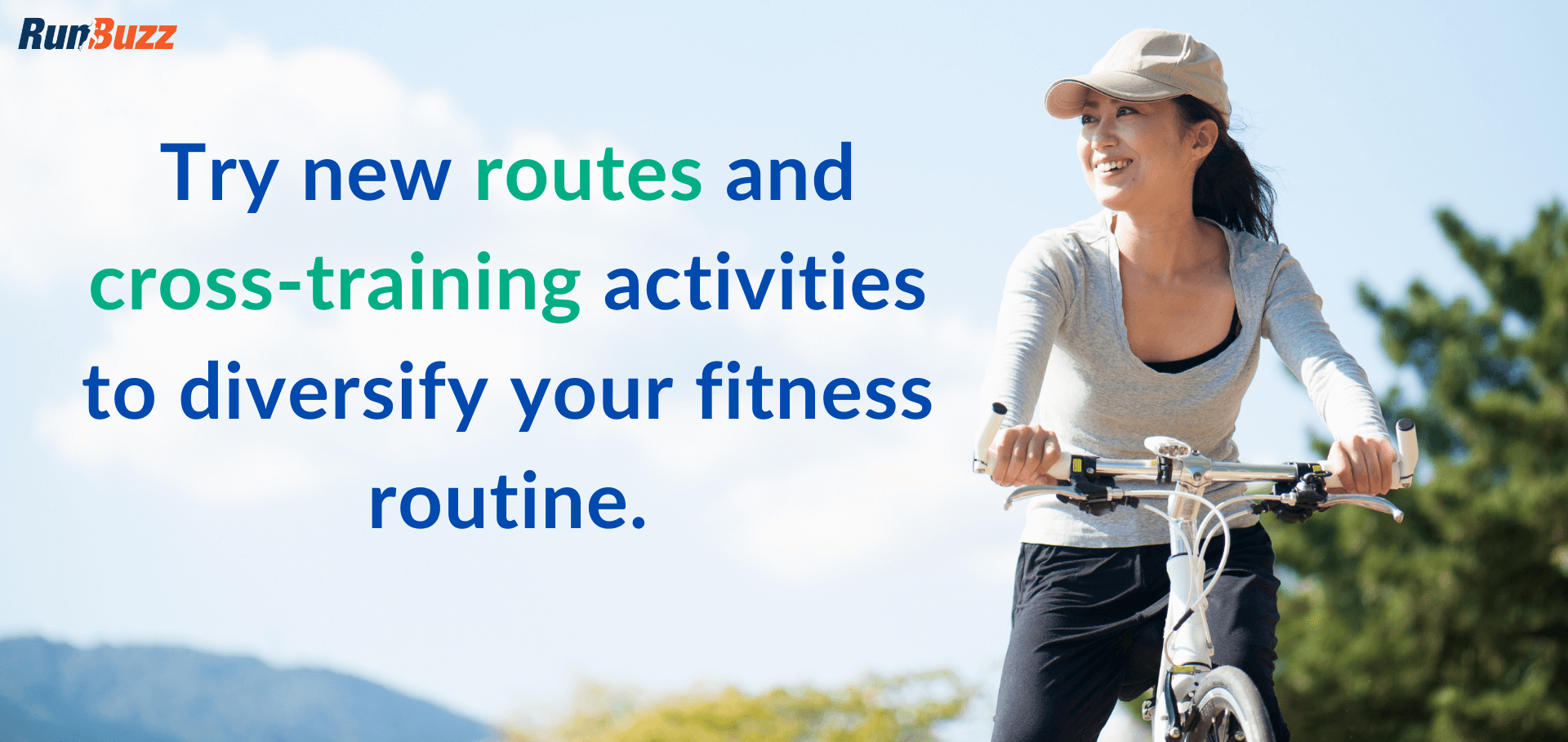 Try-new-routes-and-cross-training-activities