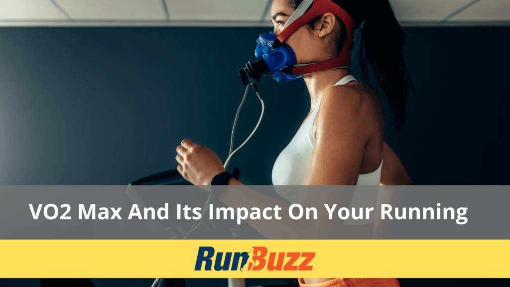 VO2-Max-And-Its-Impact-On-Your-Running